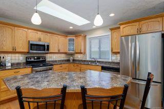 Photo 5: 1253 Gardener Way in : CV Comox (Town of) House for sale (Comox Valley)  : MLS®# 850175
