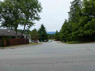 Photo 3: 111 TRAIL Avenue in Sechelt: Sechelt District Land for sale (Sunshine Coast)  : MLS®# R2586662