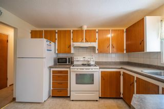 Photo 4: 989 Bruce Ave in Nanaimo: Na South Nanaimo House for sale : MLS®# 884568