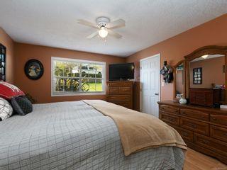 Photo 11: 2139 Firwood Pl in Sooke: Sk John Muir House for sale : MLS®# 870616