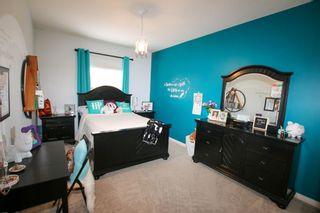 Photo 19: 8209 96 Street: Morinville House for sale : MLS®# E4250411