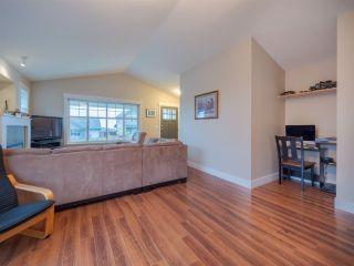 Photo 6: 6250 KEVINS ROAD in Sechelt: Sechelt District House for sale (Sunshine Coast)  : MLS®# R2413408