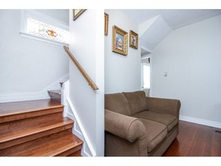 Photo 11: 557 TEMPLETON Drive in Vancouver: Hastings House for sale (Vancouver East)  : MLS®# R2090029