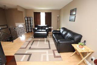 Photo 7: 111 Caldwell Crescent in Saskatoon: Parkridge SA Residential for sale : MLS®# SK863010