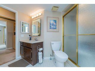 """Photo 14: 404 13876 102 Avenue in Surrey: Whalley Condo for sale in """"Glenwood Village"""" (North Surrey)  : MLS®# R2202605"""