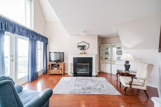 """Photo 2: 207 25 RICHMOND Street in New Westminster: Fraserview NW Condo for sale in """"FRASERVIEW"""" : MLS®# R2531528"""