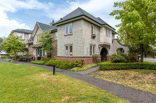 """Photo 30: 32 14838 61 Avenue in Surrey: Sullivan Station Townhouse for sale in """"SEQUOIA"""" : MLS®# R2586510"""