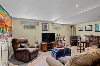 Photo 32: 41301 TWP Rd 624: Rural Bonnyville M.D. House for sale : MLS®# E4257112