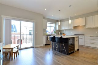 """Photo 6: 98 15677 28 Avenue in Surrey: Grandview Surrey Townhouse for sale in """"Hyde Park"""" (South Surrey White Rock)  : MLS®# R2268094"""