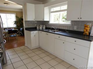 Photo 7: 1139 Wychbury Ave in VICTORIA: Es Saxe Point House for sale (Esquimalt)  : MLS®# 706189