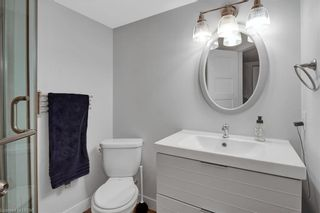Photo 21: 576 GROSVENOR Street in London: East B Residential Income for sale (East)  : MLS®# 40109076