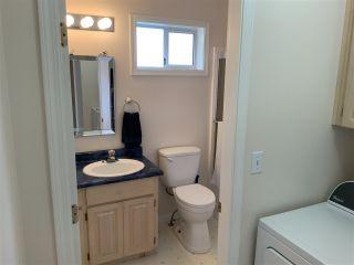 """Photo 10: 151 6001 PROMONTORY Road in Sardis: Vedder S Watson-Promontory House for sale in """"PROMONTORY LAKE ESTATES"""" : MLS®# R2397556"""