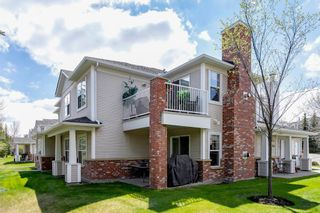 Photo 38: 1905 7171 COACH HILL Road SW in Calgary: Coach Hill Row/Townhouse for sale : MLS®# A1111553