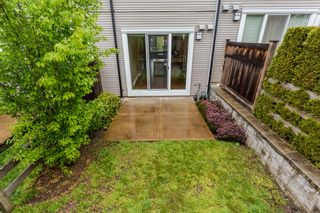 """Photo 26: 201 2450 161A Street in Surrey: Grandview Surrey Townhouse for sale in """"Glenmore at Morgan Heights"""" (South Surrey White Rock)  : MLS®# R2265242"""