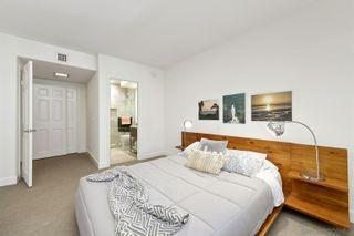 Photo 20: CORONADO VILLAGE Condo for sale : 2 bedrooms : 1099 1st St #320 in Coronado