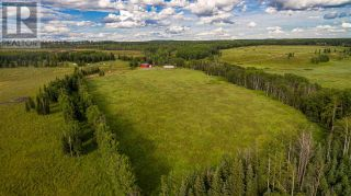 Photo 4: 20052 UPPER HALFWAY ROAD in Fort St. John (Zone 60): Agriculture for sale : MLS®# C8037586