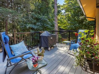Photo 19: 1013 Sluggett Rd in : CS Brentwood Bay House for sale (Central Saanich)  : MLS®# 882753