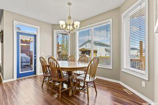 Photo 12: 7218 MAPLE VISTA Drive in Regina: Maple Ridge Residential for sale : MLS®# SK855562