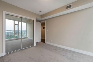 Photo 24: 1403 519 Riverfront Avenue SE in Calgary: Downtown East Village Apartment for sale : MLS®# A1131819