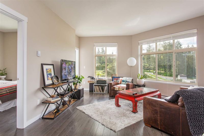 FEATURED LISTING: 503 - 2855 156 Street Surrey