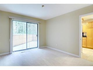 Photo 4: 5635 NANCY GREENE Way in North Vancouver: Home for sale : MLS®# V939486