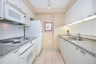 Photo 9: 1206 1288 ALBERNI Street in Vancouver: West End VW Condo for sale (Vancouver West)  : MLS®# R2610560