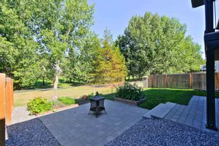Photo 46: 38 LINKSVIEW Drive: Spruce Grove House for sale : MLS®# E4260553