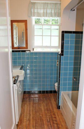 Photo 20: 46136 Mellard Avenue in Chilliwack: Chilliwack N Yale-Well House for sale