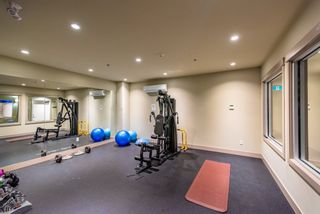 "Photo 14: 501 2465 WILSON Avenue in Port Coquitlam: Central Pt Coquitlam Condo for sale in ""The Orchid"" : MLS®# R2451659"
