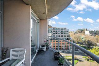 Photo 23: 903 1020 View St in : Vi Downtown Condo for sale (Victoria)  : MLS®# 872349