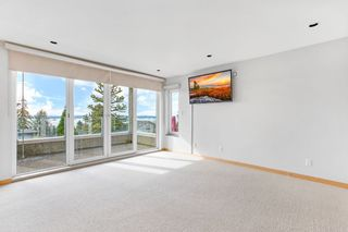Photo 22: 2160 OTTAWA Avenue in West Vancouver: Dundarave House for sale : MLS®# R2544820