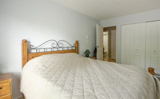 Photo 7: 109 7300 MOFFATT ROAD in Richmond: Brighouse South Home for sale ()