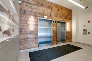 Photo 3: 207 301 10 Street NW in Calgary: Hillhurst Apartment for sale : MLS®# A1103430