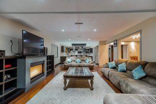 Photo 8: 10044 120 Street in Surrey: Cedar Hills House for sale (North Surrey)  : MLS®# R2572508