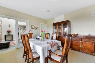 Photo 44: 4578 Gordon Point Dr in Saanich: SE Gordon Head House for sale (Saanich East)  : MLS®# 884418