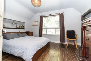 Photo 11: 397 Home Street in Winnipeg: West End Residential for sale (5A)  : MLS®# 1825791