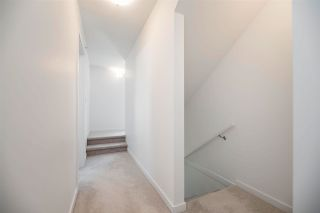 """Photo 20: 22 39769 GOVERNMENT Road in Squamish: Northyards Townhouse for sale in """"BREEZE"""" : MLS®# R2586789"""