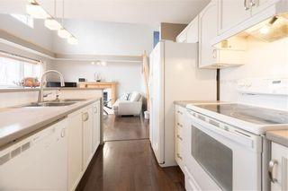 Photo 14: 26 TUSCARORA Way NW in Calgary: Tuscany House for sale : MLS®# C4164996