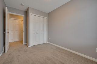 Photo 48: #65 2905 141 Street SW: Edmonton Townhouse for sale : MLS®# E4248730