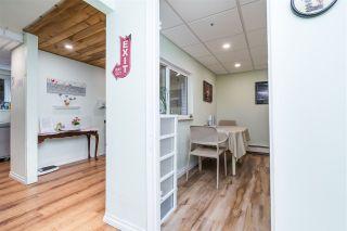 Photo 8: 2695 MCBRIDE Avenue in Surrey: Crescent Bch Ocean Pk. House for sale (South Surrey White Rock)  : MLS®# R2571973