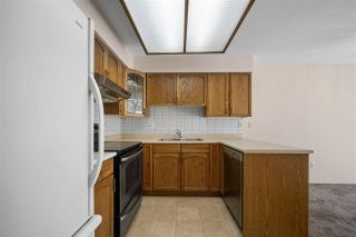 """Photo 5: 108 11578 225 Street in Maple Ridge: East Central Condo for sale in """"The Willows"""" : MLS®# R2573953"""