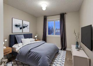 Photo 21: 35 DOUGLAS GLEN Place SE in Calgary: Douglasdale/Glen Detached for sale : MLS®# A1154462