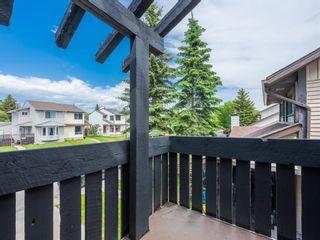 Photo 18: 4108 58 Street NE in Calgary: Temple Semi Detached for sale : MLS®# A1114394