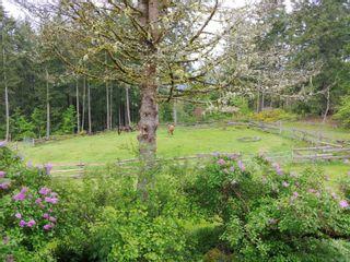 Photo 65: 6645 Hillcrest Rd in : Du West Duncan House for sale (Duncan)  : MLS®# 856828