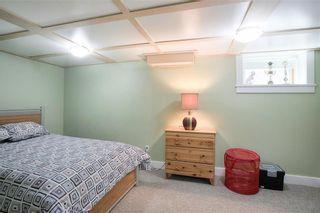 Photo 16: 980 McMillan Avenue in Winnipeg: Single Family Detached for sale (1Bw)  : MLS®# 202008869