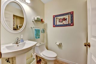 """Photo 13: 319 16233 82 Avenue in Surrey: Fleetwood Tynehead Townhouse for sale in """"The Orchards"""" : MLS®# R2606826"""