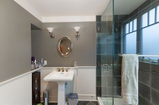 Photo 15: 6308 ARGYLE Street in Vancouver: Killarney VE House for sale (Vancouver East)  : MLS®# R2174122