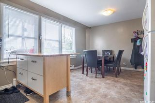 Photo 8: 18 210 Camponi Place in Saskatoon: Fairhaven Residential for sale : MLS®# SK865300