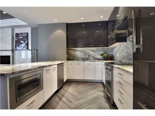 """Photo 17: 2109 4189 HALIFAX Street in Burnaby: Brentwood Park Condo for sale in """"AVIARA"""" (Burnaby North)  : MLS®# V1136442"""