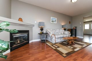 Photo 17: 2160 Stirling Cres in : CV Courtenay East House for sale (Comox Valley)  : MLS®# 870833